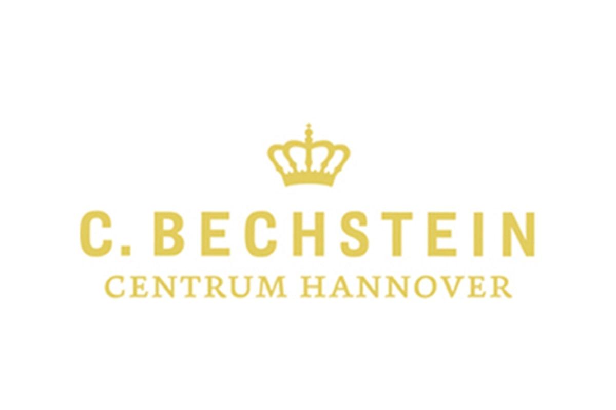 Bechstein Hannover