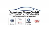 Autohaus Mura