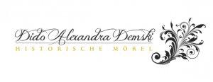 Logo Demski